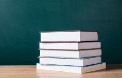 高一学生数学不好,如何在假期增强?数学辅导老师给你建议!