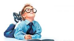 小学生家长如何培养孩子主动写作业的好习惯?