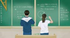 数学打草稿怎么打?都有哪些技巧?