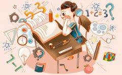 小学生对开学很恐惧怎么办?疫情期间落下的课程一对一辅导能补上吗?